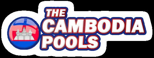 Live Draw Cambodia Lottery 4D Tercepat Hari Ini | Keluaran Kamboja